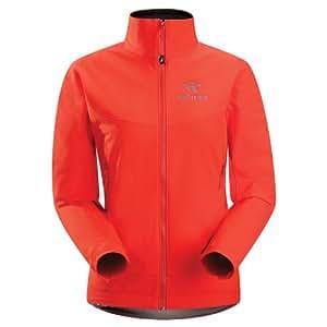 Amazon.com : ARCTERYX Gamma LT Jacket - Women's Jackets XL
