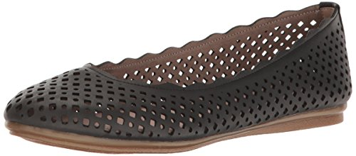 easy-spirit-womens-gelica3-ballet-flat-black-synthetic-85-m-us