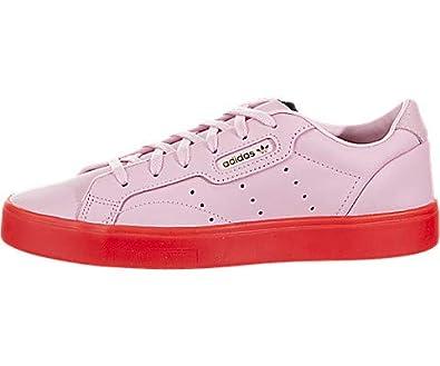   adidas Sleek W   Shoes
