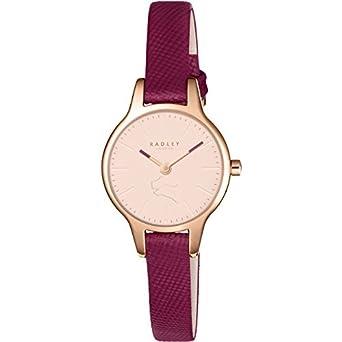 Radley RY2414 Damen armbanduhr