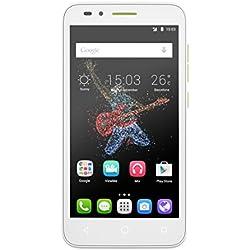 41aIHxfbfdL. AC UL250 SR250,250  - Smartphone 4G LTE da comprare ai prezzi più bassi del mercato