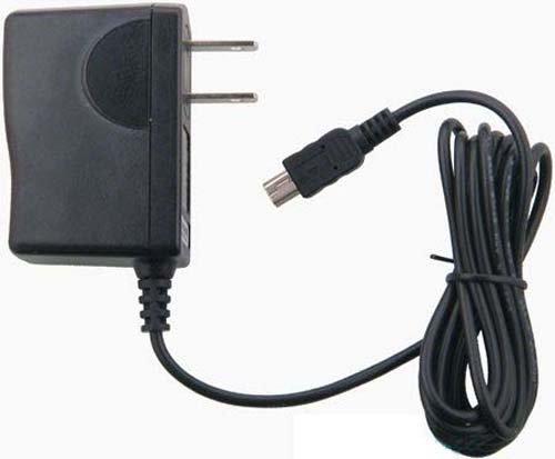 Huawei CNR7519 HS 050040U1 Mini USB Charger product image
