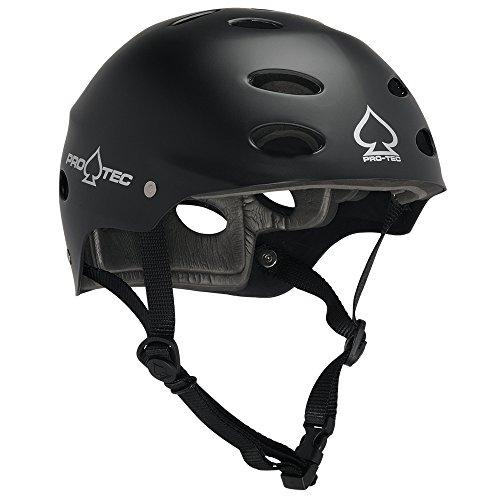 Protec Wake Helmets - Protec Ace Wake Helmet - ...