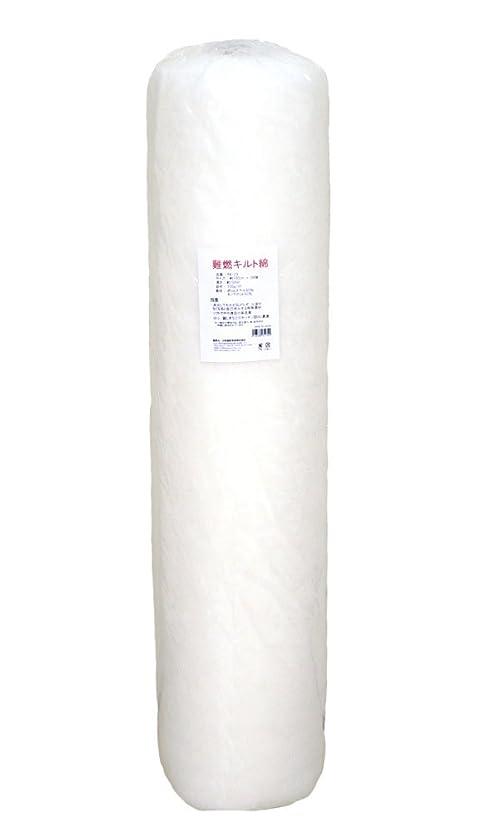 家商品ブームバイリーン 樹脂綿 中厚 広幅 125cm×100cm KS-116WP