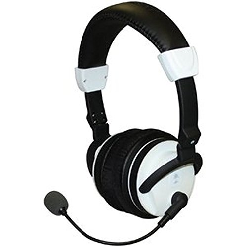 Turtle Beach Ear Force X41 Gaming Headset. EAR FORCE X41 HEADSET WITH MIC DOLBY DIGITAL RF WIRELESS HEADSET G-ACCS. Wireless Connectivity - Surround - Over-the-head