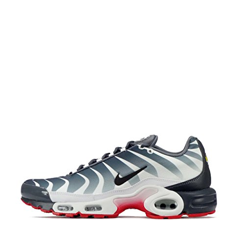 clearance deals Nike Air Max Plus TN Tuned SE After The Bite Men's Trainers prices cheap price sale 100% authentic outlet best place qCGaaXcJI