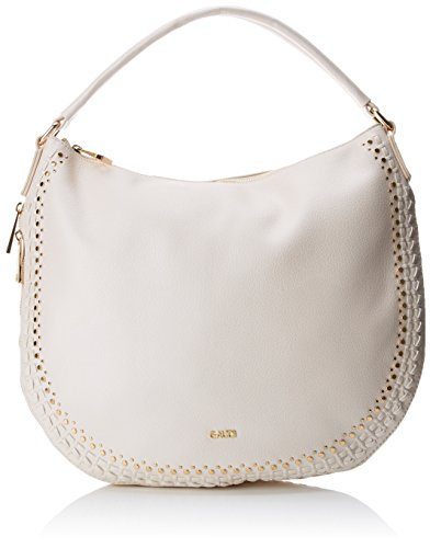 Gaudì Betzi - Shoulder Bag White Woman (pearl White V0057)
