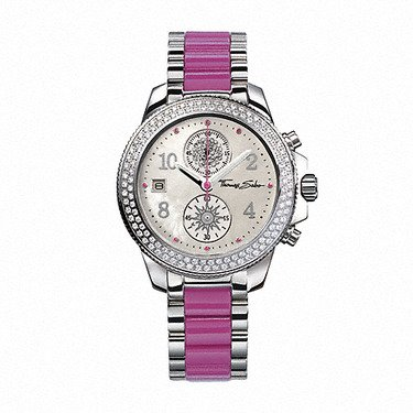 Thomas Sabo Womens It Girl Watch