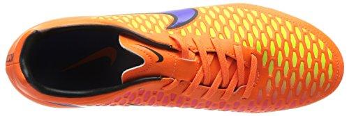 Nike ttl Football Prsn Orange Magist de vlt R Orng Orng Vlt pour Lsr Onda AG Chaussures Homme rxqrT6UY