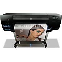HP Designjet Z6200 42 Wide-Format Inkjet Photo Printer