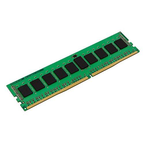 Memoria Kingston DDR4 4GB 2400MHZ KVR24N17S8/4
