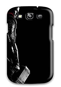 For Galaxy S3 Protector Case Thor Phone Cover