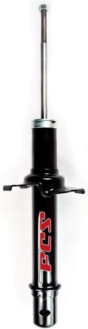 FCS 336305 Suspension Strut