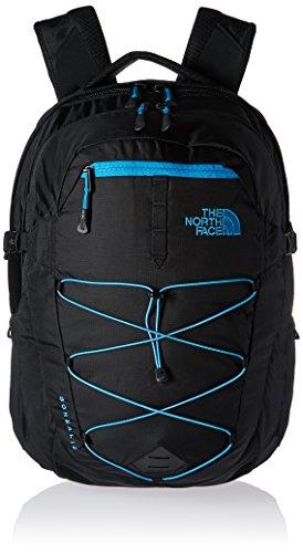 the-north-face-borealis-daypack-tnf-black-hyper-blue