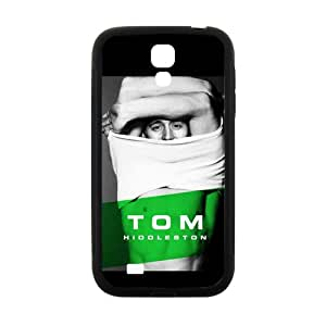 JIANADA Tom Hiddleston Cell Phone Case for Samsung Galaxy S4