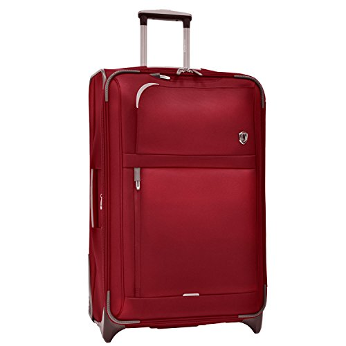 travelers-choice-birmingham-29-expandable-rollaboard-red