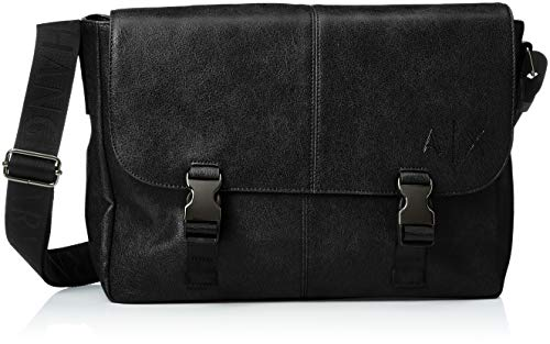 Men Armani Armani Messenger Bags Exchange Armani Exchange Bags Men Messenger Exchange Men Bags Messenger XqUnA
