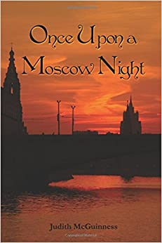 Once Upon a Moscow Night