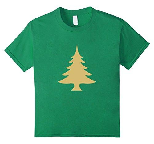 Kids Tree Friends T-shirt - 3