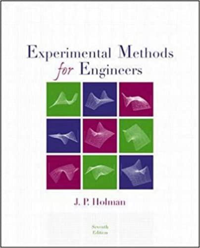 Experimental methods for engineers mcgraw hill mechanical experimental methods for engineers mcgraw hill mechanical engineering 7th edition fandeluxe Images