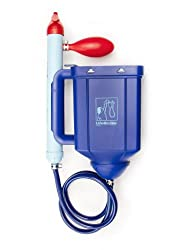 LifeStraw Family 1.0 Water Purifier