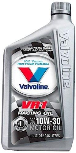 valvoline-vr1-racing-motor-oil-sae-10w-30-1qt-case-of-6-822388-6pk