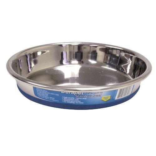 Durapet Bowl Cat Dish, 12 Ounce, My Pet Supplies