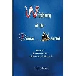 Wisdom of the Zodiac Warrior