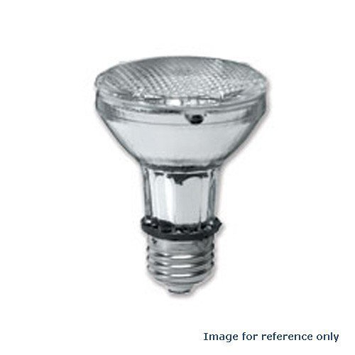Philips 39W PAR20 Metal Halide Spot Bulb