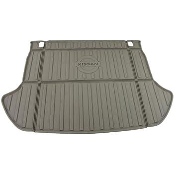 Amazon Com Toughpro Nissan Murano Cargo Mat All Weather