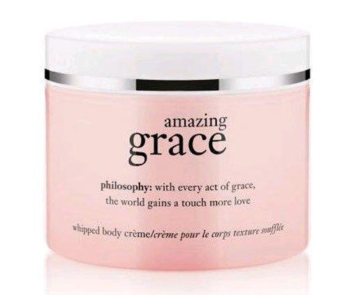 Amazing Grace Skin Care - 8