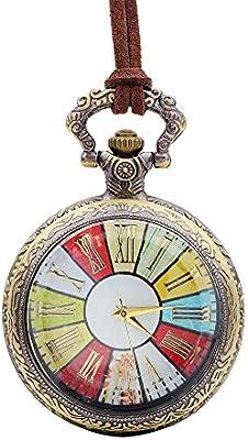 48cc8e62e563 Reloj De Bolsillo