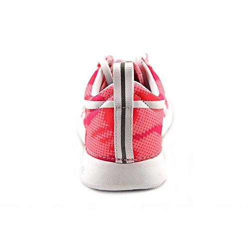 Pink Shoe 5 Simple 5 Reebok Royal Womens White Running U4P61qzT