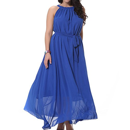 4x prom dresses - 5