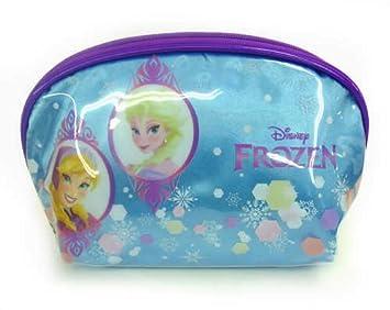 Frozen El Reino del Hielo - Disney Estuche, bolsa, bolso de Lápices, bolis