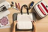 Cricut EasyPress Decorative Mat, Protective