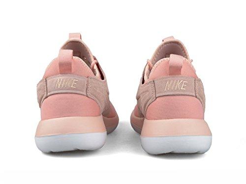 Nike Roshe Twobr Mens Running-shoes 898037-800_13 - Arancione Artico / Arancione Artico-bianco-nero