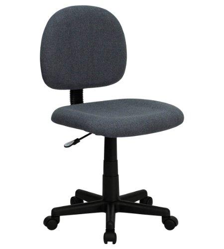 Mvc Series (Performance Series MVC Task Chair, Gray)