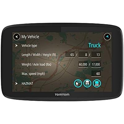 tomtom-trucker-620-6-inch-gps-navigation