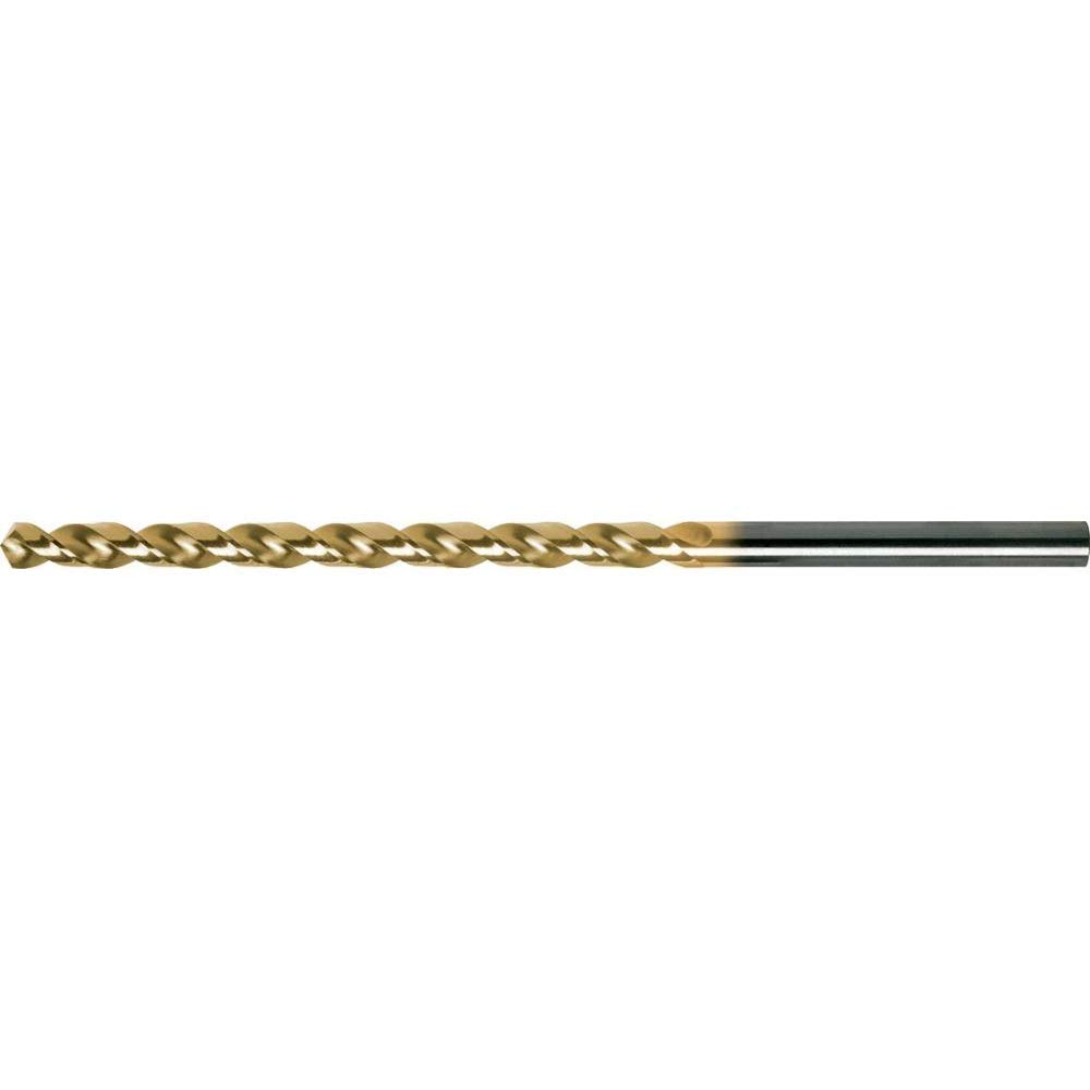 Gühring 9055370102000 HSSE-Spiralbohrer DIN 340 Typ GU 10,2mm 10.2 mm