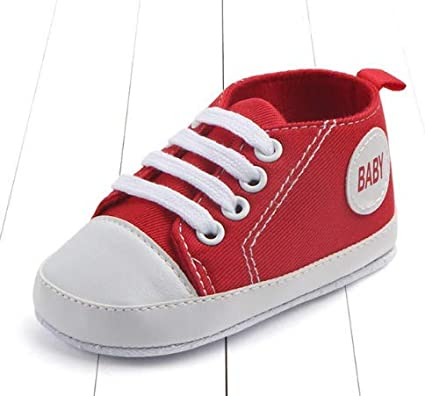 New Classic Children Shoes Girls Boys Canvas Kids Sneakers Tendon Casual Shoes Solid Color Chaussures Gar White