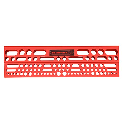 Stalwart 75-ST6078 Mountable Tool Storage Shelf ()
