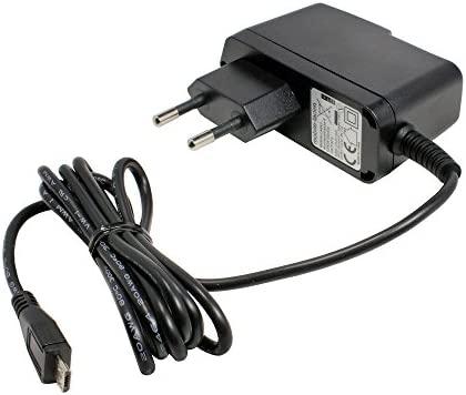 Mobile-Laden Cargador Micro USB 2500mA para BQ Aquaris U2 ...