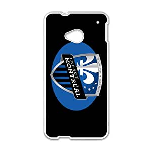 Hope-Store Sport Picture Hight Quality Protective Case for HTC M7