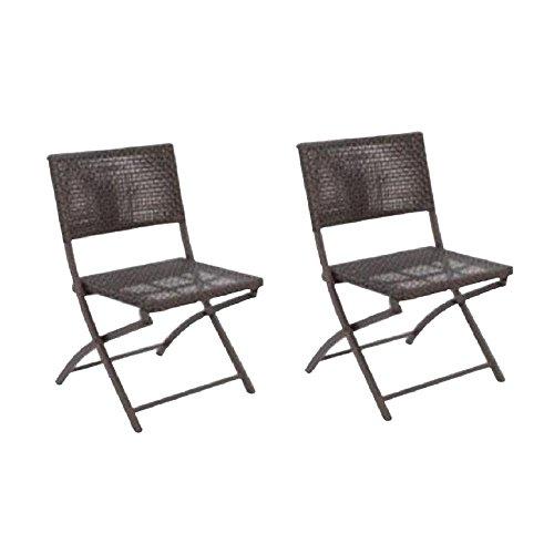 hampton-bay-folding-woven-patio-dining-chair-2-pack