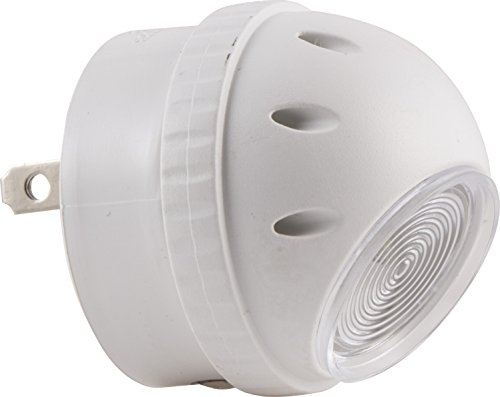 ge-light-sensing-led-night-light-360-rotation-2-pk
