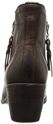 by Boot Brown Wolverine Women's 1883 Ella 8w5S7Oq