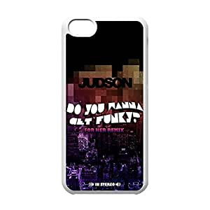 ipod touch 5 ipod touch 5 Case White -Keep Calm and Carry On Wayward Son Custom Polycarbonate Hard Back Case Cover for ipod touch 5 ipod touch 5 White-42015