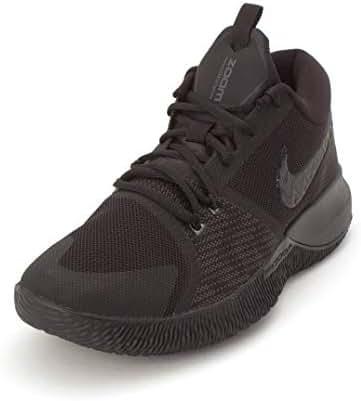 812d2773d866 Mua giày bóng chuyền nam nike trên Amazon Mỹ chính hãng giá rẻ