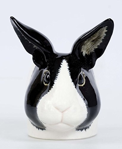 Rabbit Face Egg Cup